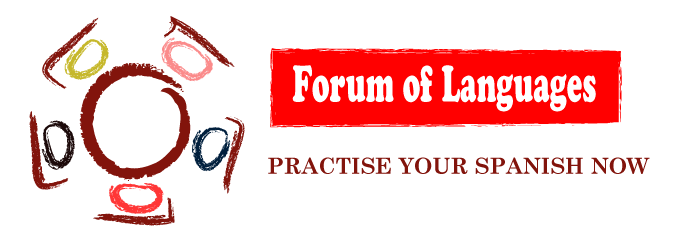 Forum of Languages